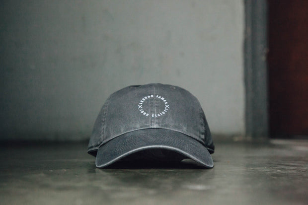 LeBron James x John Elliott Heritage 86 Adjustable Hat