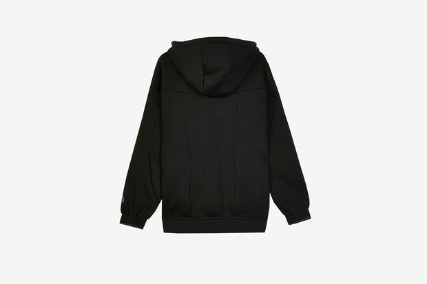 Wmns NGR NSW Hoodie - [color] - [sku] - Lust México