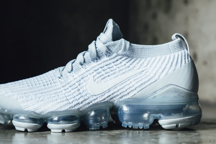 Wmns Air VaporMax 3.0 - [color] - [sku] - Lust México