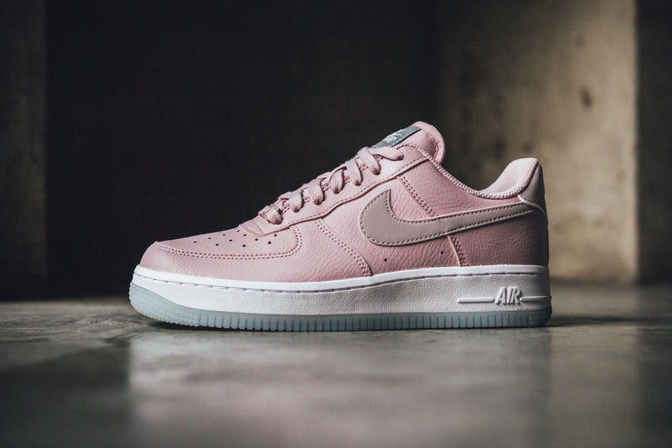 Wmns Air Force 1 ´07 Essential