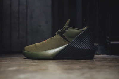 Jordan Why Not Zer0.1 Low GS - [color] - [sku] - Lust México