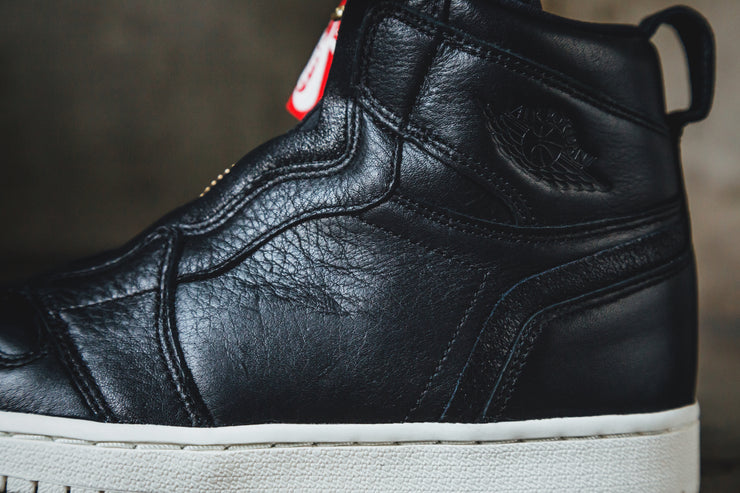 Wmns Air Jordan 1 High Zip