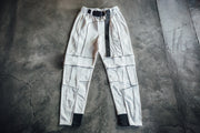 W NRG A11 Pant Phantom - [color] - [sku] - Lust México