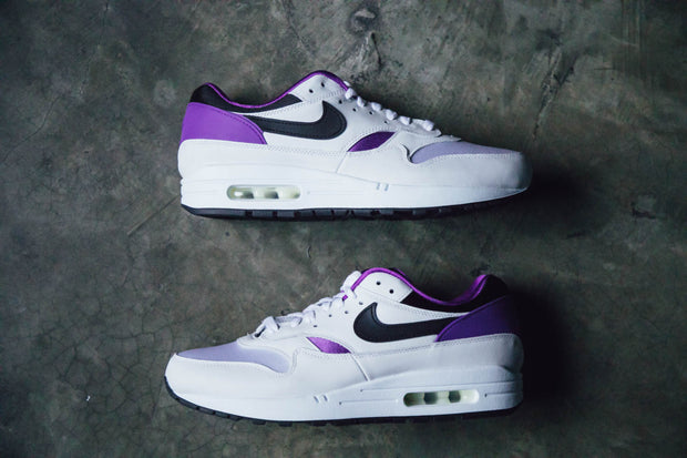Air Max 1 'DNA CH.1 Pack' - [color] - [sku] - Lust México