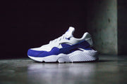 Air Huarache 'DNA Series' - [color] - [sku] - Lust México