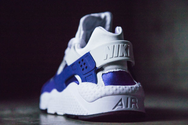 Air Huarache 'DNA Series'