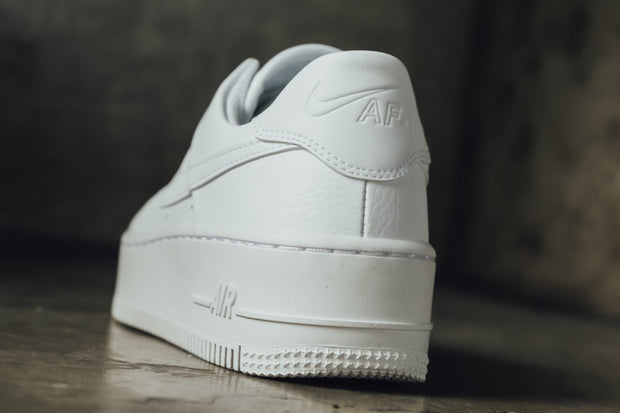 WMNS Air Force 1 Sage Low - [color] - [sku] - Lust México
