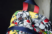 Tommy Jeans x Looney Tunes Backpack