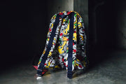 Tommy Jeans x Looney Tunes Backpack - [color] - [sku] - Lust México