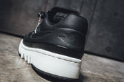 "Wmns Air Jordan 1 Jester XX Low ""Black"""