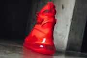 Jordan Air Latitude 720 'Red October'