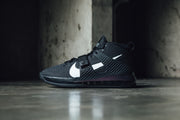 Air Force Max 2 'Black' - [color] - [sku] - Lust México