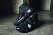 Air Force Max 2 'Black'