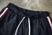 Nike Throwback Woven Basketball Trousers - [color] - [sku] - Lust México