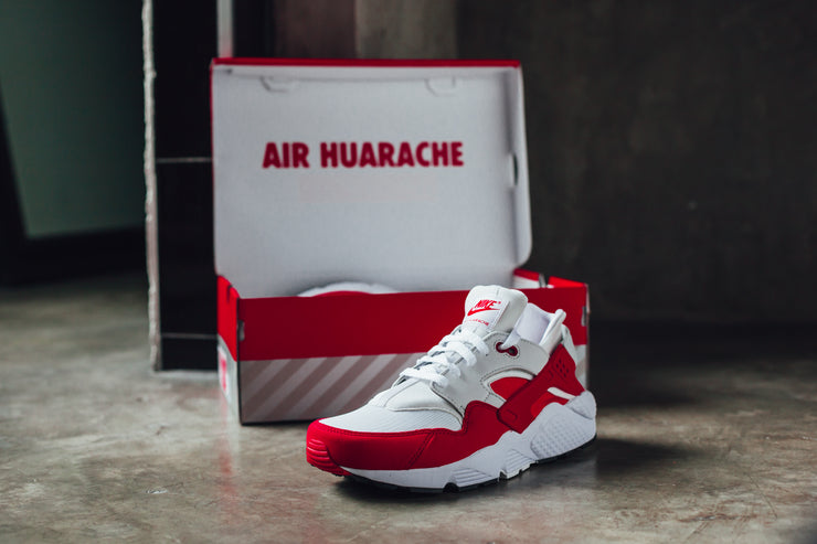 Air Huarache Run 'DNA CH.1 Pack' – Lust México