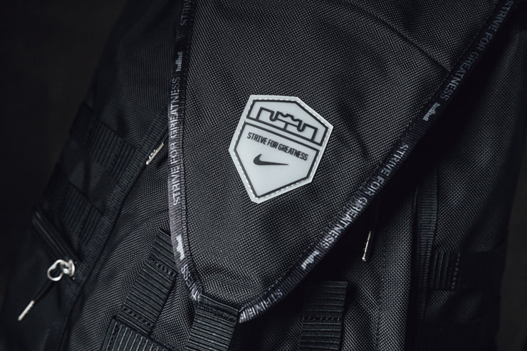 Nike Lebron VNR Backpack - [color] - [sku] - Lust México