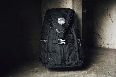 Nike Lebron VNR Backpack