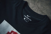 Nsw Footwear Pack Tee