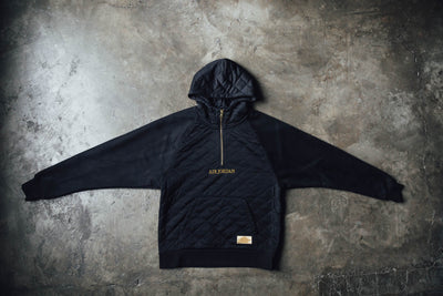 Jordan  fleece Hoody