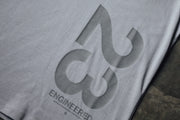 Jordan 23 Engineered Tee