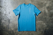 Jordan 23 Engineered Crew Tee