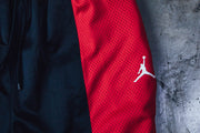 Jordan x Paris Saint-Germain Suit Pant - [color] - [sku] - Lust México