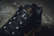 Neymar Jr Nike Shox TL - [color] - [sku] - Lust México