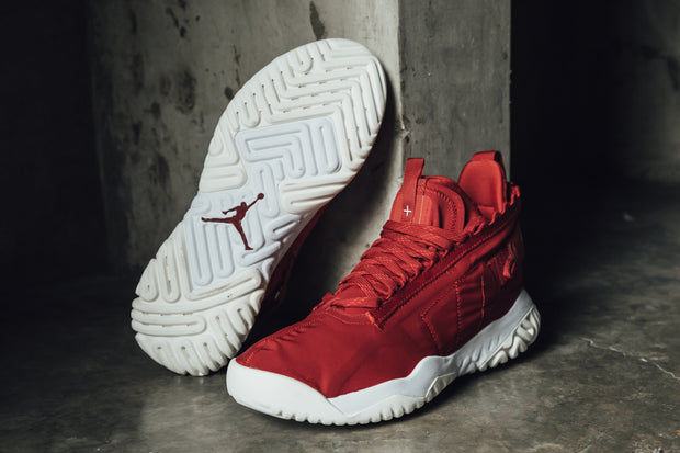 Jordan Proto React - [color] - [sku] - Lust México