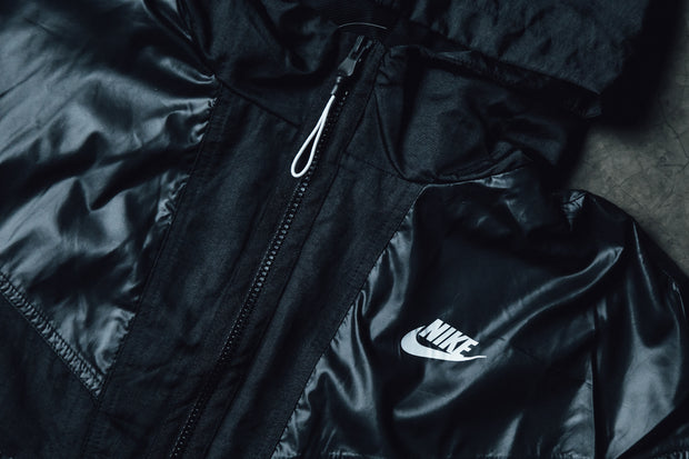 Nike Wmns Windrunner - [color] - [sku] - Lust México