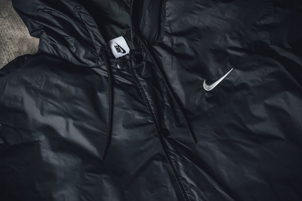 Nike x Fear of God Parka