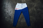 NSW Swoosh Pants