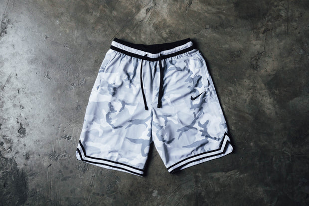 Nike Dri-FIT DNA Shorts