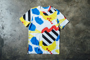Nike All Over Print