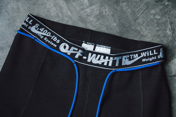 Off-White x Nike Wmns NRG AS Tight Utility - [color] - [sku] - Lust México