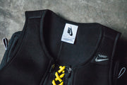 Nike x Off-White™ Women's Utility Vest - [color] - [sku] - Lust México