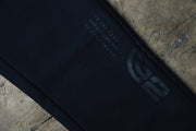 Kyrie Mens Fleece Pant - [color] - [sku] - Lust México