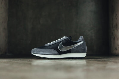 Nike Daybreak SP 'Black'