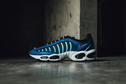 Air Max Tailwind 4 'Industrial Blue' - [color] - [sku] - Lust México
