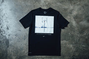 Nsw Dry Ball Year Tee