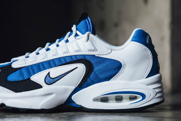 Nike Air Max Triax 96 OG 'Varsity Royal'