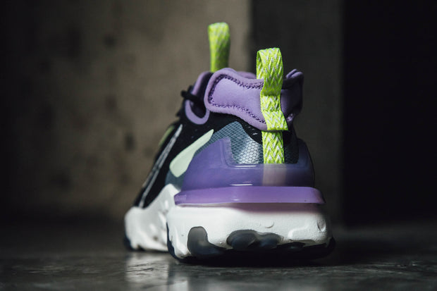 "Nike React Vision ""Gravity Purple"" - [color] - [sku] - Lust México"