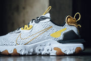 "Nike React Vision ""Honeycomb - [color] - [sku] - Lust México"