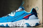 "Nike React Vision ""Photo Blue"""