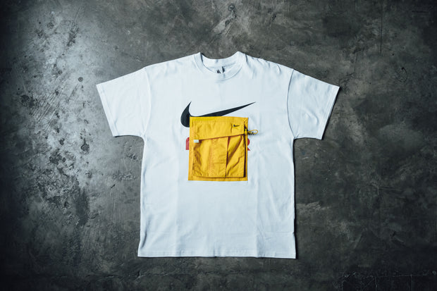 Nike ISPA Air T-Shirt