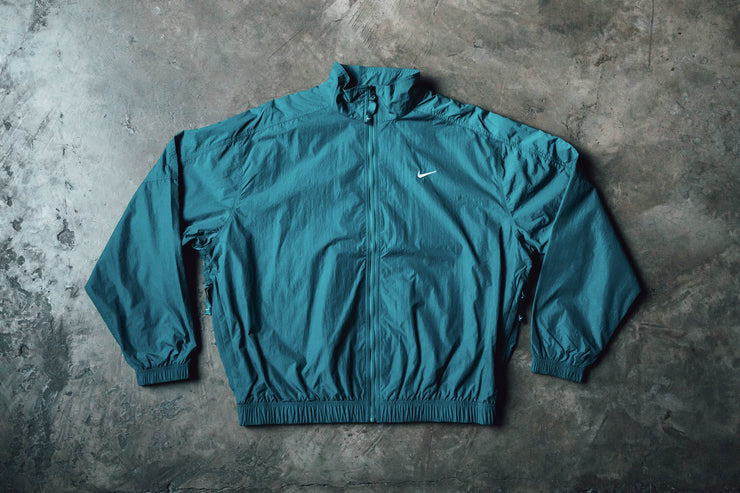 NikeLab Track Jacket - [color] - [sku] - Lust México
