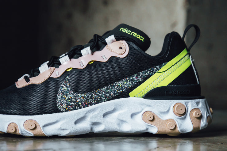 Wmns React Element 55 Prm - [color] - [sku] - Lust México