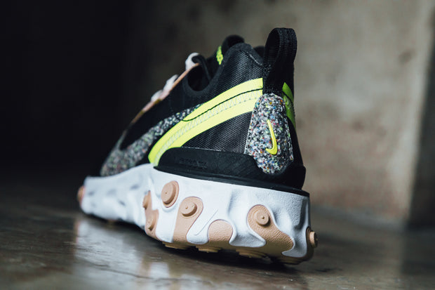 Wmns React Element 55 Prm