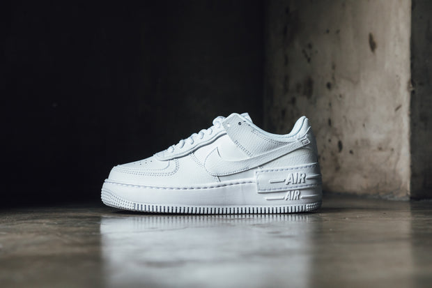 Wmns AF1 Shadow - [color] - [sku] - Lust México