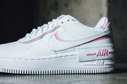 WMNS Air Force 1 Shadow Low - [color] - [sku] - Lust México