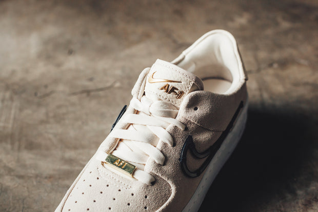 "Air Force 1 Sage Low LX ""Light Cream"" - [color] - [sku] - Lust México"